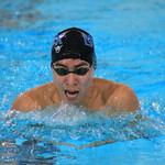"<b>1107</b><br/> Men's Swimming Grinnell <a href=""http://farm1.static.flickr.com/592/23093125355_c518fec8fd_o.jpg"" title=""High res"">∝</a>"