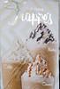 Coronado 12-6-15 (24) (Photo Nut 2011) Tags: california sandiego coronado coldstone ferrylanding