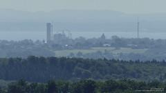 Hansa-Park Sierksdorf 16km Luftlinie (peter vogel.troll) Tags: deutschland schleswigholstein hansapark schnwaldeambungsberg bauwerkexampleofarchitecture turmtower ohsierksdorf