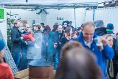 Pitt Street Market (chrisdonia) Tags: edinburgh market 15 2015 pittstreet