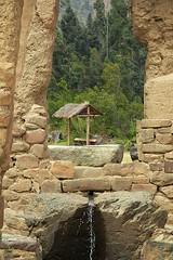 Peru-DSCN0900