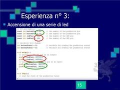 lezione3_014