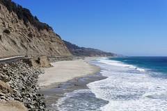 Droga Pacific Coas | Pacific Coas Highway