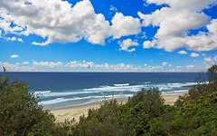 21 Rennies Beach Close, Ulladulla NSW