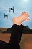 My Feet 19 (JeyDee1997) Tags: boy male feet toes legs barefoot barefeet soles fote
