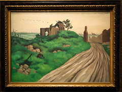 4Y1A6070 (Ninara) Tags: paris france art museum painting peinture orsay musedorsay orsaymuseum vallotton nabis flixvallotton