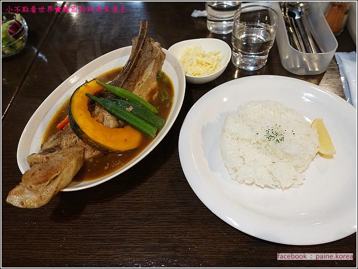 札幌湯咖哩Curry Di. SAVOY (7).JPG