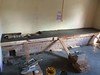 RMH0042 (velacreations) Tags: rmh woodburningstove rocketmassheater