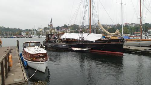 Flensborg