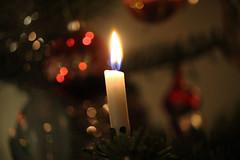 I wish you all a very Peaceful Christmas Time (Rolf-Schweizer) Tags: christmas church christ kirchejesuchristiderheiligenderletztentage toggenburg thechurchofjesuschristoflatterdaysaints taxi texas kunst keystone bauernverband fotografie flickr rolfschweizer rolfschweizerfotografie rolfschweizerphotography swiss schweiz switzerland suisse stgallertagblatt canon creative colour svizzera
