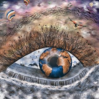 Global Environmental Perspective
