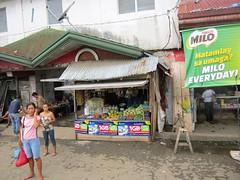 FRUIT STAND (PINOY PHOTOGRAPHER) Tags: cadiz city negros occidental visayas fruitstand philippines asia world