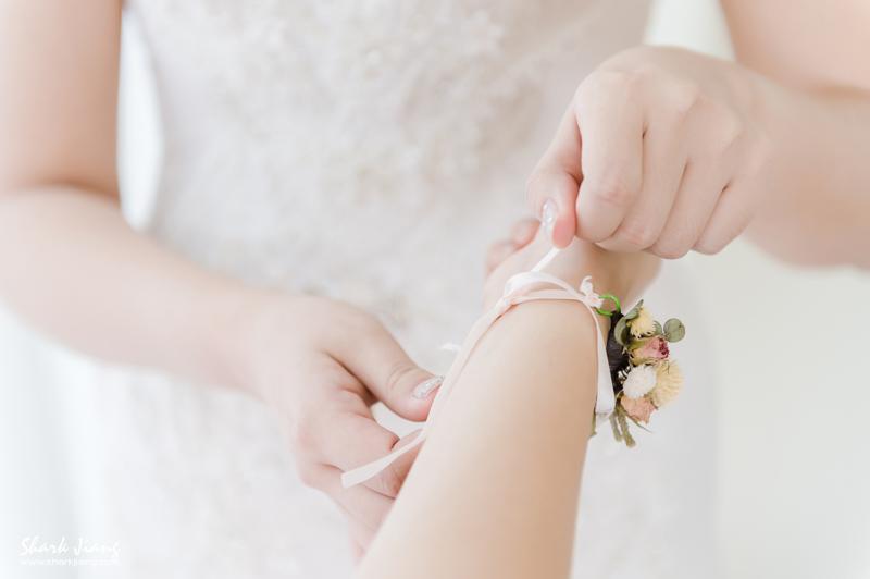 台中心之芳庭婚攝,台中婚攝, 婚禮紀錄, 婚攝, 婚禮攝影,心之芳庭婚攝