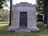 samsebeskazal-00503.jpg (samsebeskazal) Tags: bronx cemetery woodlawn