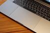 Lr43_L1000049 (TheBetterDay) Tags: apple macbookpro macbook mac applemacbookpro mbp mbp2016