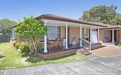 14/3-5 Oaks Avenue, Long Jetty NSW