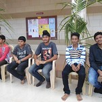 Teachers Day (BDR) (2)