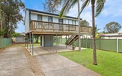 67 Rickard Road, Empire Bay NSW