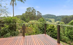Lot 3 Tweed Valley Way, Stokers Siding NSW