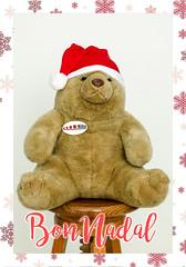 Bon Nadal (Foto Ritu) Tags: bonnadal feliznavidad hyvääjouluaorhauskaajoulua
