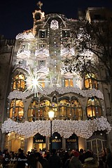 Casa Batlló (André Barreto Photography) Tags: casabatlló barcelona