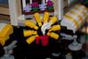 Coffee Shop (stevesheriw) Tags: lego modular assemblysquare creator coffeeshop
