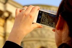 #landscape #dmrlandscape #türkiye #pool #country #instagood #instadaily #mutfak #application #work #tagsforlikes #like4like #likeforlike #architecture #design #designer #turkey #istanbul #dream #intelligence #turkiye #havuz (volkandemir2) Tags: landscape architecture likeforlike work dream dmrlandscape pool instagood country tagsforlikes instadaily türkiye like4like turkiye intelligence istanbul turkey mutfak havuz application designer design