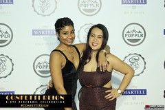 """Red Carpet Express 200 (166) • <a style=""""font-size:0.8em;"""" href=""""http://www.flickr.com/photos/79285899@N07/31917223511/"""" target=""""_blank"""">View on Flickr</a>"""