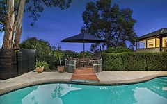 15 Oakes Road, Winston Hills NSW