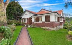 55b Cliff Avenue, Northbridge NSW