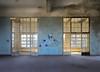 Remnants (Boris_Baden0v) Tags: abandoned statehospital explore decay