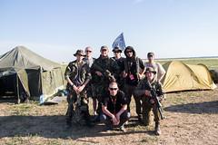 IMG_8269 (Osiedlowychemik) Tags: asg ca15 combatalert2015 dariawróbel