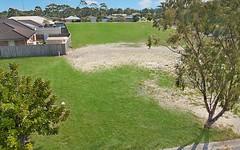 5 Yallimbah Avenue, Tanilba Bay NSW