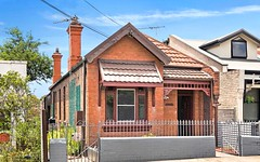 53 Lymerston Street, Tempe NSW