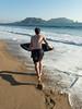 20170112-MelaqueOly-351.jpg (Beth Ann Mathews) Tags: sanpatricio jalisco mexico mx glen melaque beach skimboard