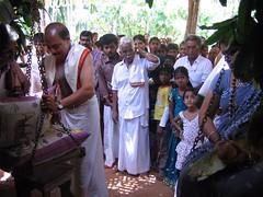 Kuntikana Mata Shri Shankaranarayana Temple Photography By Chinmaya M.Rao  (40)