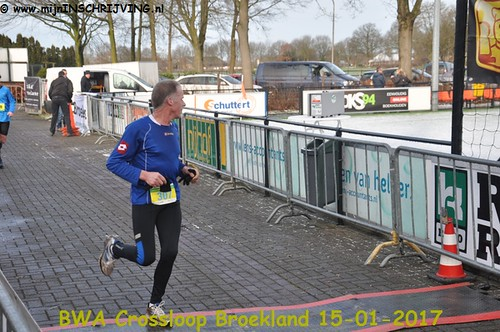 CrossloopBroekland_15_01_2017_0049