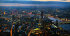 Twilight (Tedz Duran) Tags: tedzduran london twilight sunset england uk londoneye elizabethtower bigben river thames southbank west travel photography urban rural great britain londra night nightscape cityscape light citylight destination sony ilce a7rii leica apo summicron 90mm asph panorama