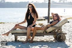 Riley and Amber for Cindy's Swimwear (Manny Llanura) Tags: cindys swimwear swimsuit summer beach bikini sexy mannyllanura photography manny riley amber llanura