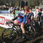 Cyclocross Hoogerheide 2017 053 thumbnail