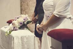 Wedding Alessandra & Giampietro (Fanny Lotito Photography) Tags: wedding first photo chiesa church pozzoveggiani piovedisacco fannylotito