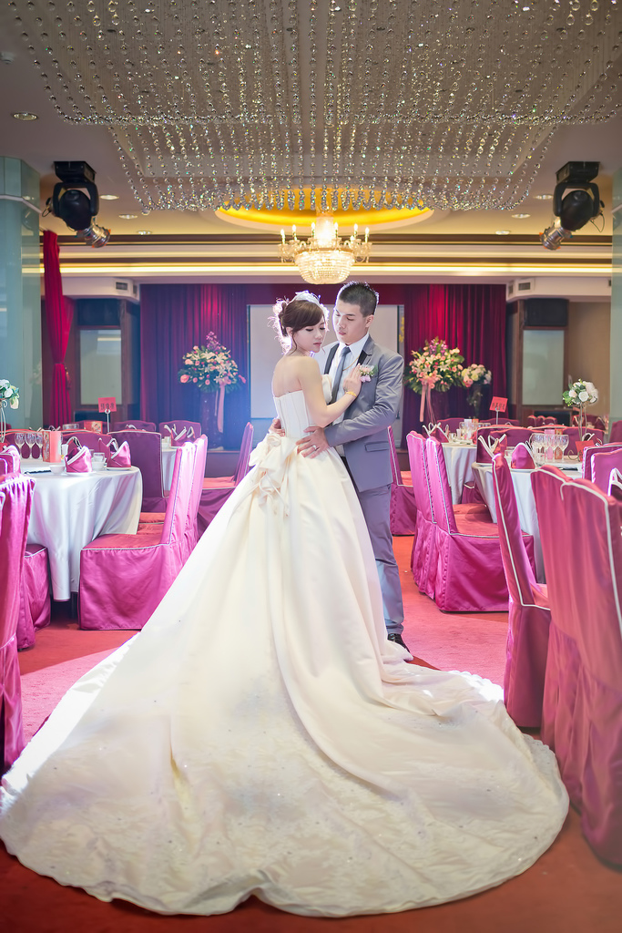 婚禮-0179.jpg
