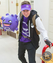 WashiCon 2017 47