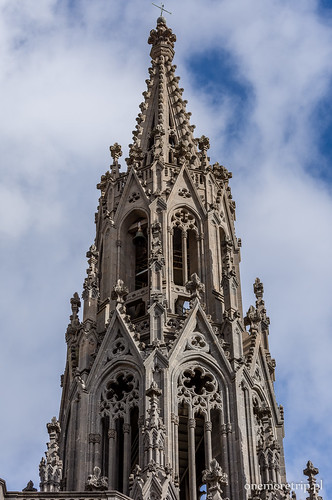 170206-1700-katedra