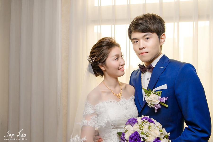 青青花園 婚攝 台北婚攝 婚禮攝影 婚禮紀錄 婚禮紀實  JSTUDIO_0167