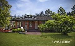 15 Newton Place, Blue Haven NSW