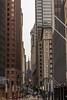 NYC 2017-7120 (delon_anno) Tags: newyork manhattan canon t5i city wallst trinitychurch