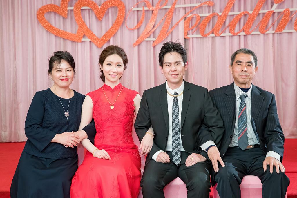 新竹卡爾登飯店,卡爾登,卡爾登飯店,新竹卡爾登,婚攝卡樂,Ryan&Lynn038