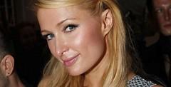 Paris Hilton Tek Bir Tweet İle 3.000$ Kazandı (radyoderman) Tags: 3000 bir hilton ile paris parishilton tek tweet