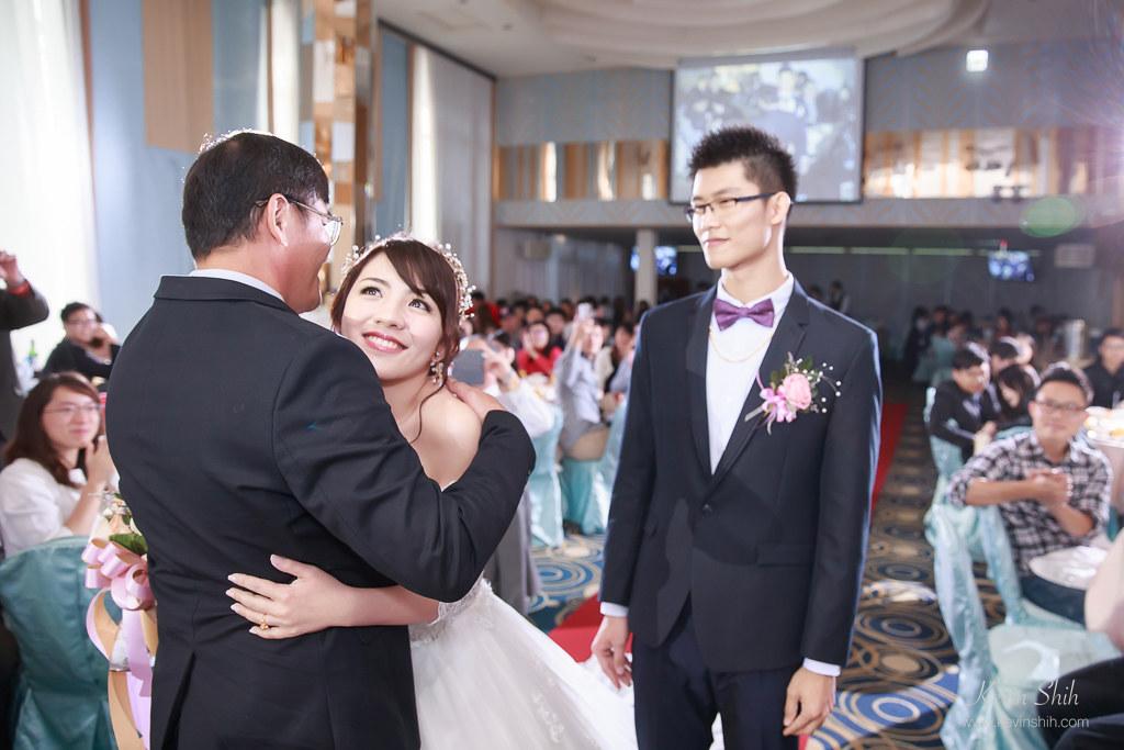 新竹晶宴婚禮攝影-婚攝推薦_067